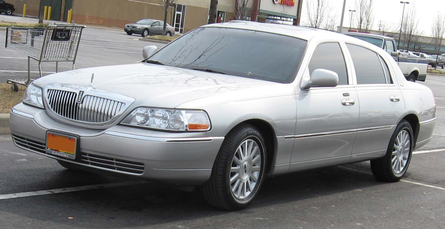 2007 lincoln town car size 105 kb resolution 1528x785 type link file src