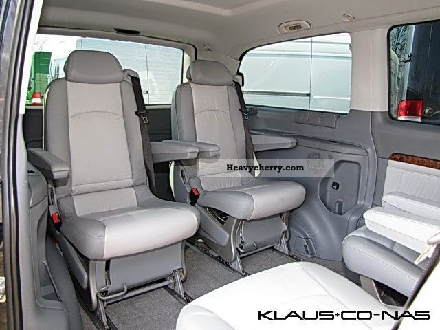 2007 mercedes viano partsopen. Black Bedroom Furniture Sets. Home Design Ideas