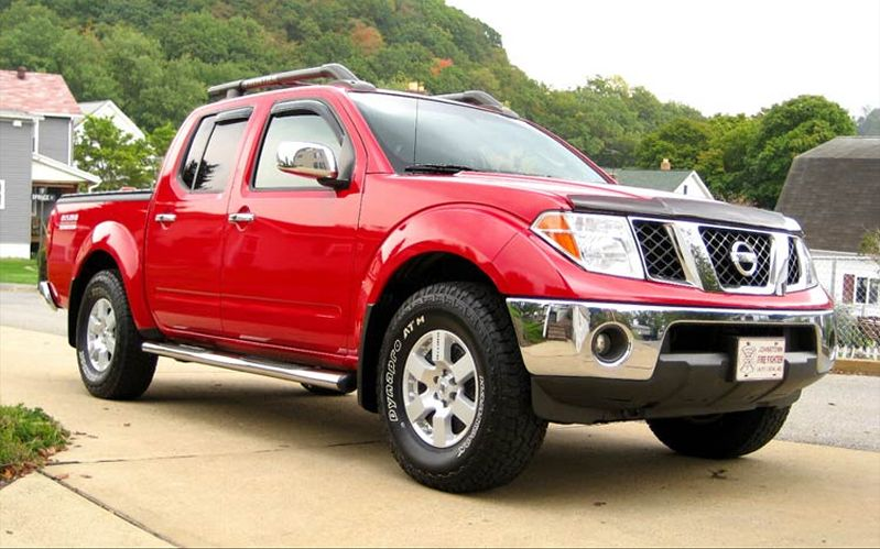 Nissan Frontier Crewcab besides Page additionally Ford Super Duty Fuel Tank Replacement furthermore Htb Qdokmrstmejjsszdq Aeupxa additionally Nissan Frontier. on 1999 nissan frontier