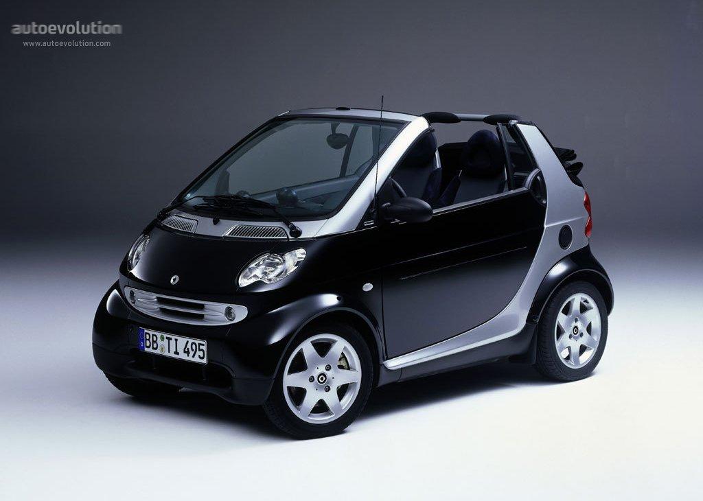 2007 smart fortwo cabrio partsopen. Black Bedroom Furniture Sets. Home Design Ideas