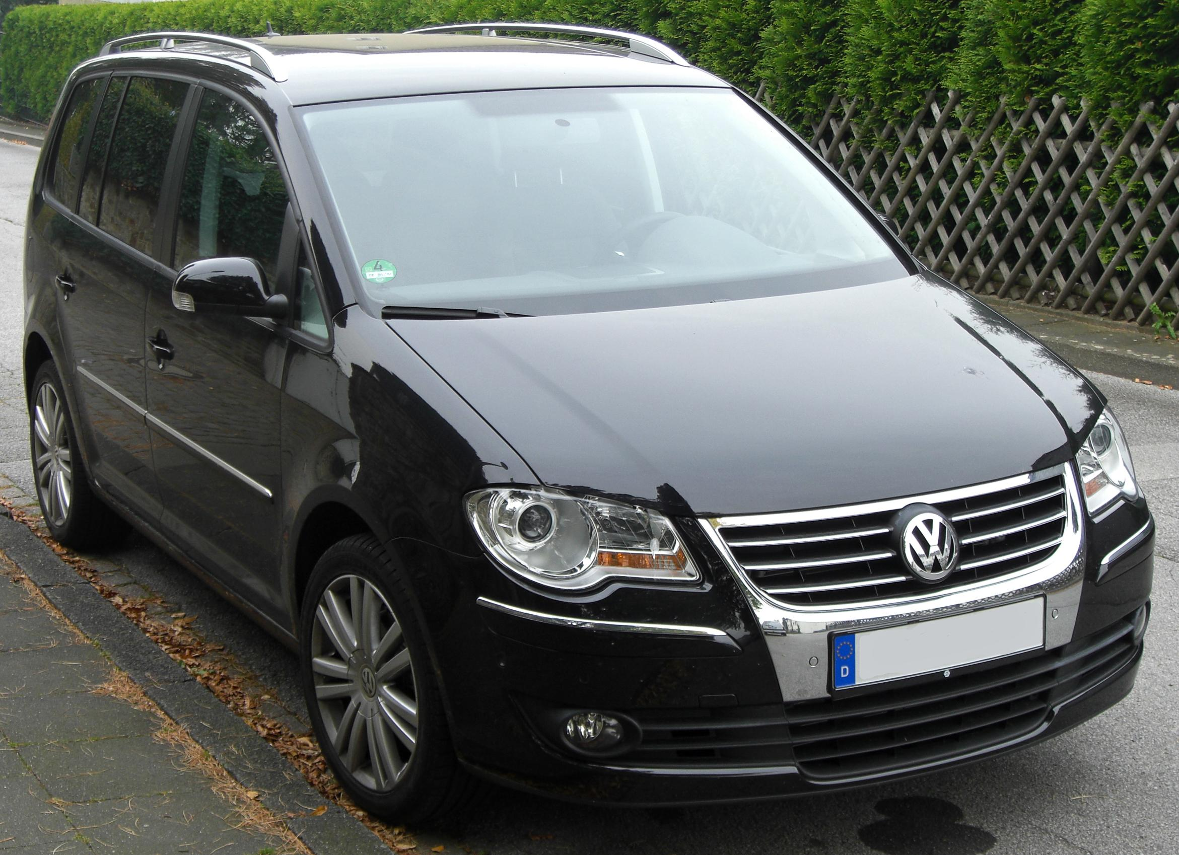 2007 volkswagen touran partsopen. Black Bedroom Furniture Sets. Home Design Ideas