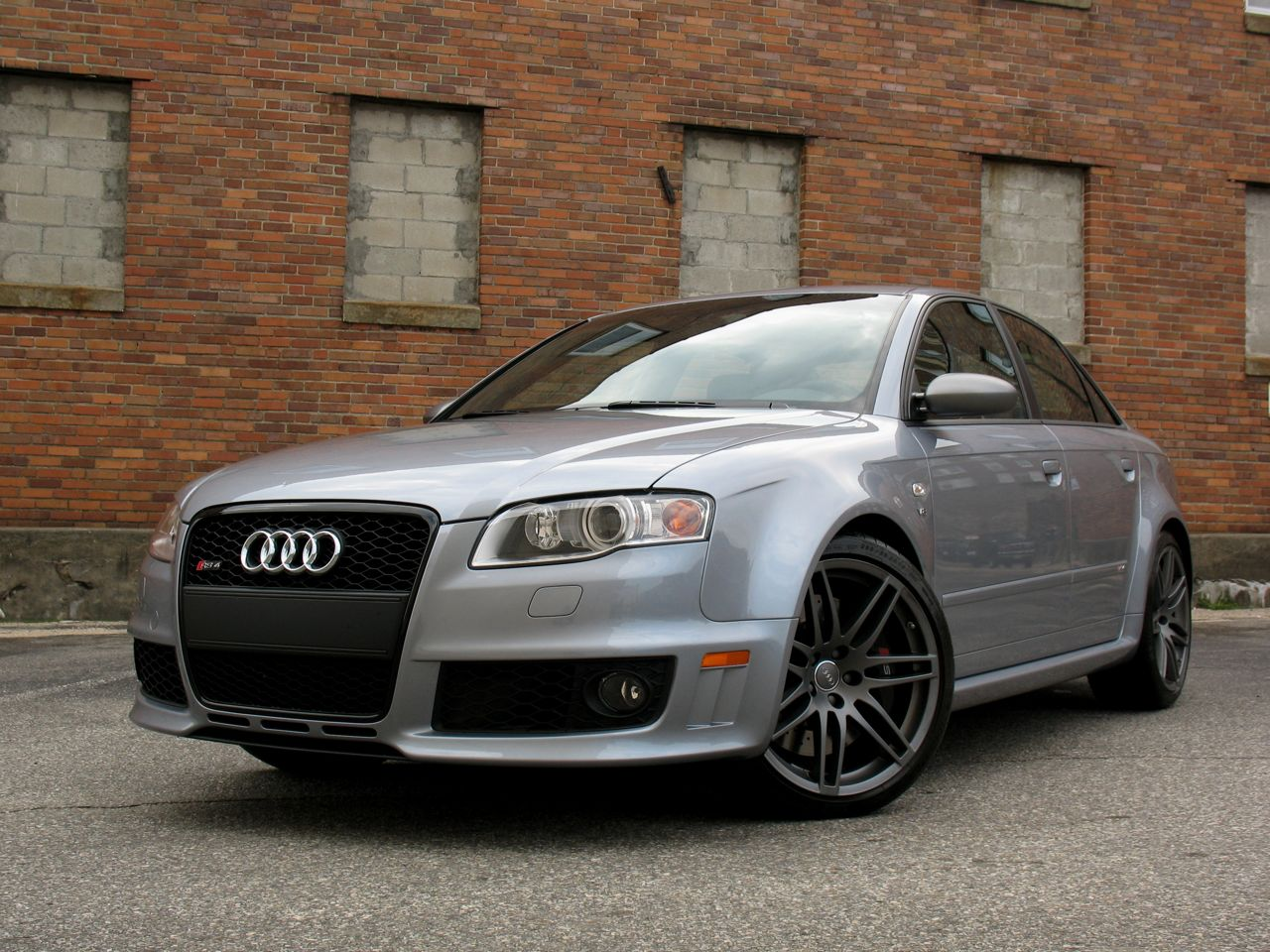 service manual 2008 audi rs4 fuse repair 2008 audi rs4 youtube. Black Bedroom Furniture Sets. Home Design Ideas