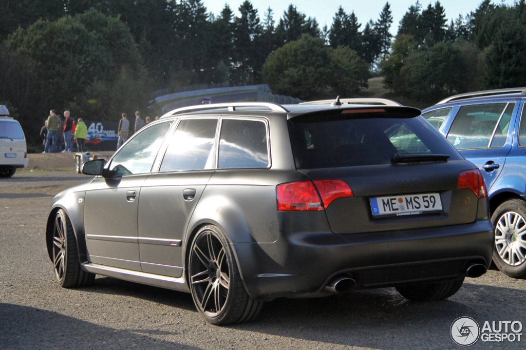 2008 audi rs4 avant partsopen. Black Bedroom Furniture Sets. Home Design Ideas