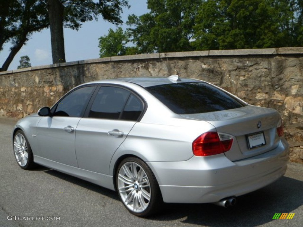 2008 Bmw 3 Series Sedan Partsopen