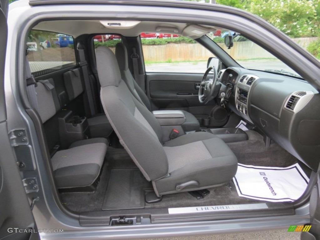 2008 chevrolet colorado extended cab partsopen - 2005 chevy colorado interior parts ...