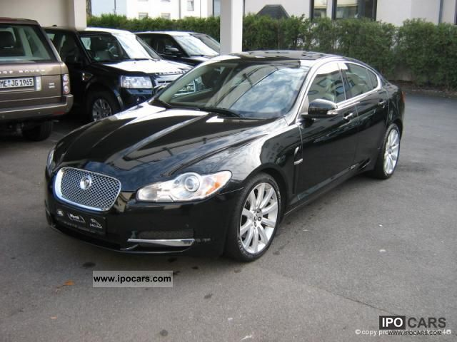 2008 jaguar xf partsopen. Black Bedroom Furniture Sets. Home Design Ideas