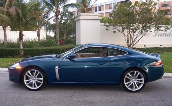 2008 jaguar xk partsopen