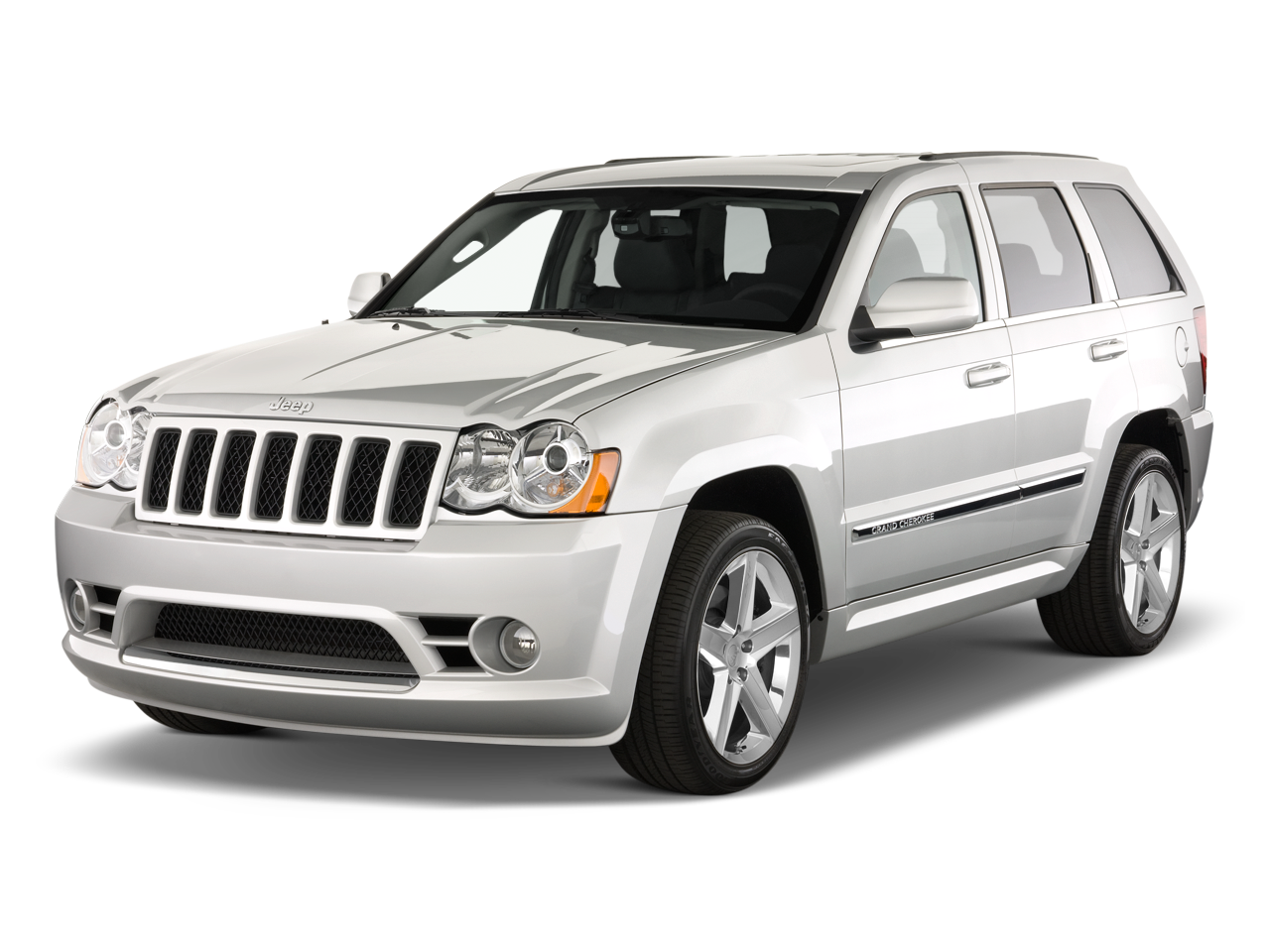 2008 jeep grand cherokee partsopen. Black Bedroom Furniture Sets. Home Design Ideas