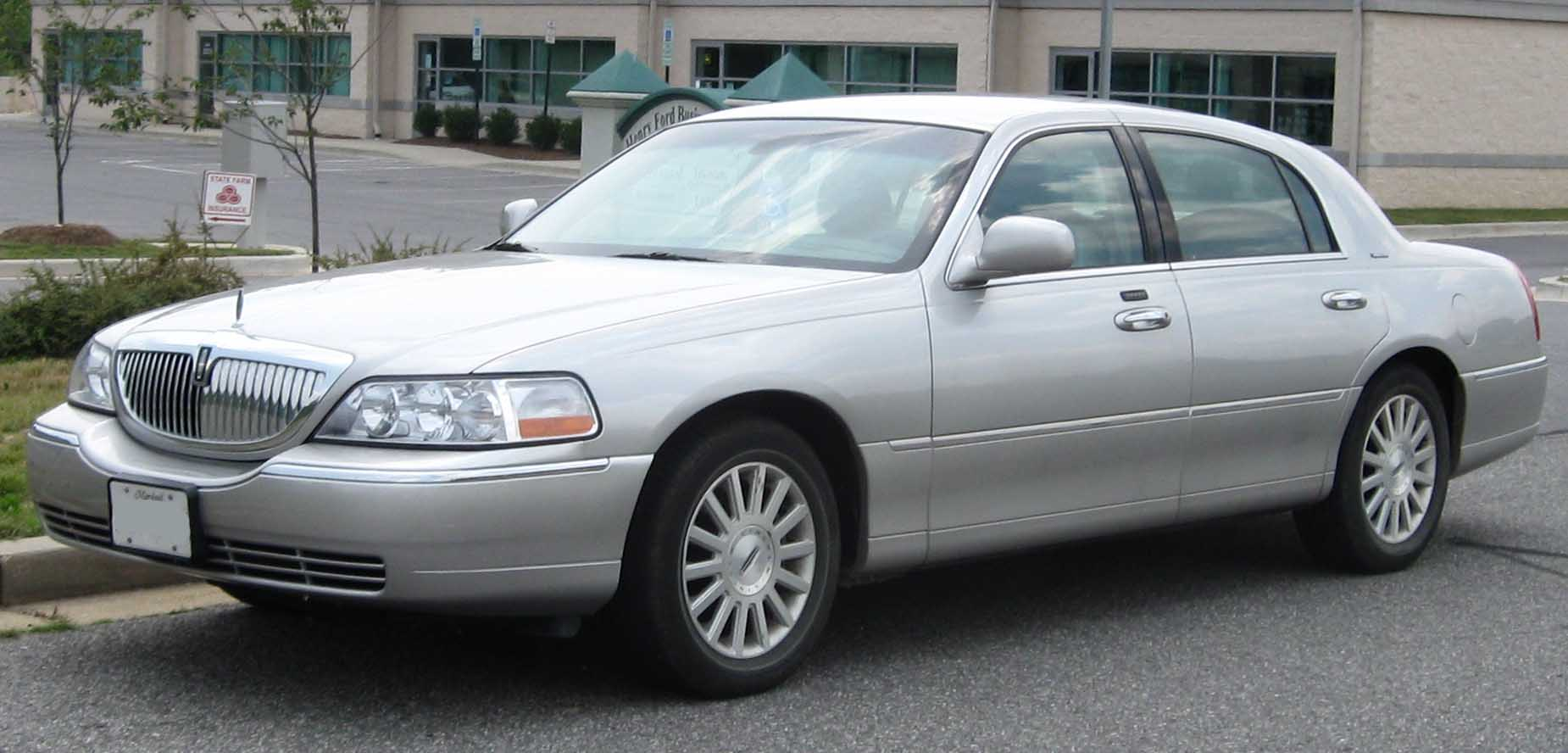 2008 lincoln town car size 103 kb resolution 1850x888 type link file src