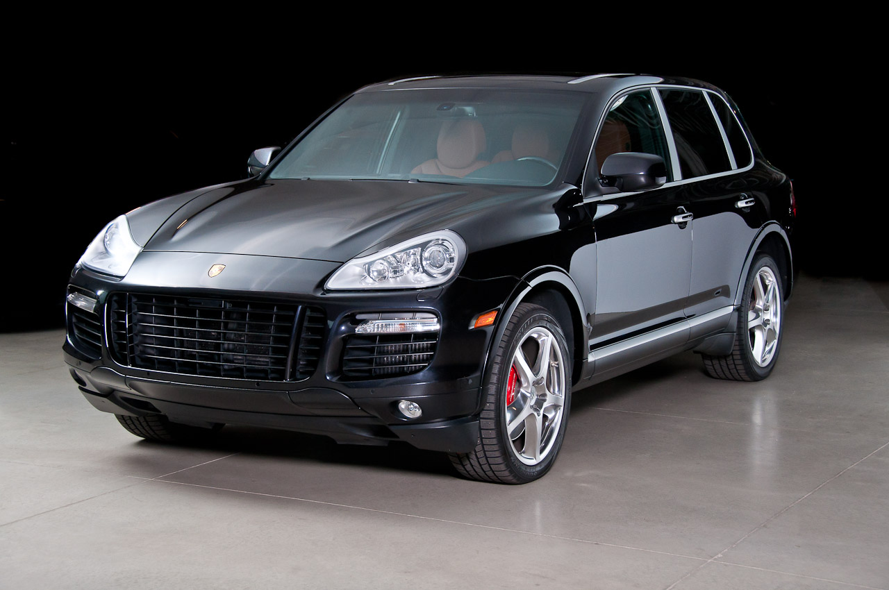 2008 porsche cayenne partsopen. Black Bedroom Furniture Sets. Home Design Ideas