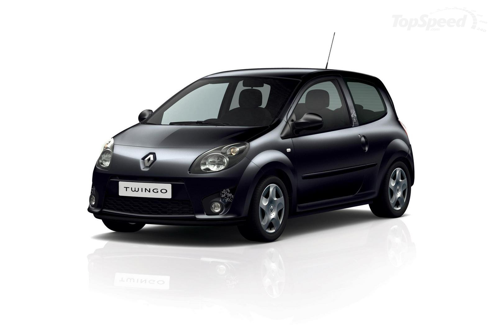 2008 renault twingo partsopen. Black Bedroom Furniture Sets. Home Design Ideas