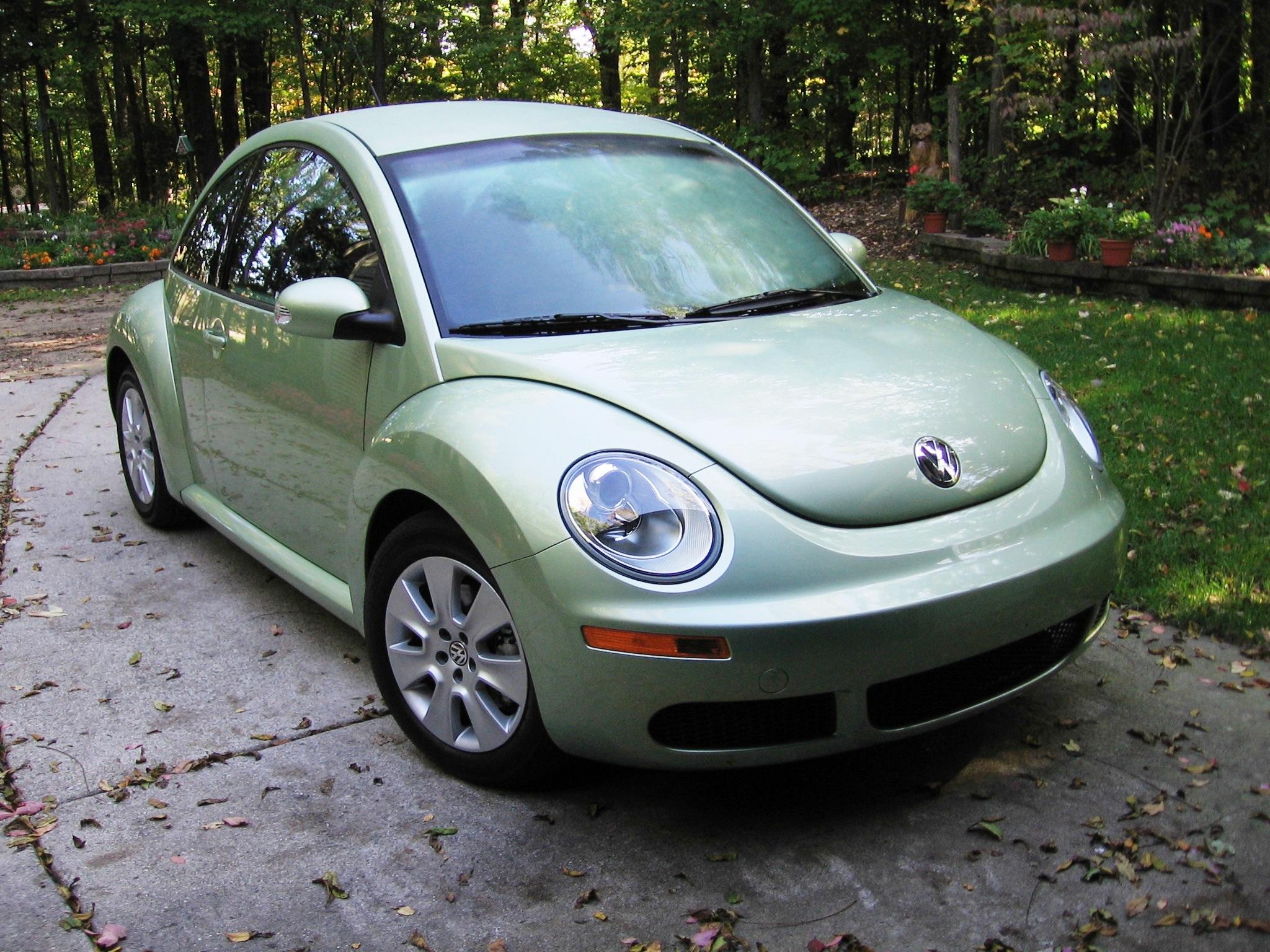 src download photo 2008 volkswagen new beetle