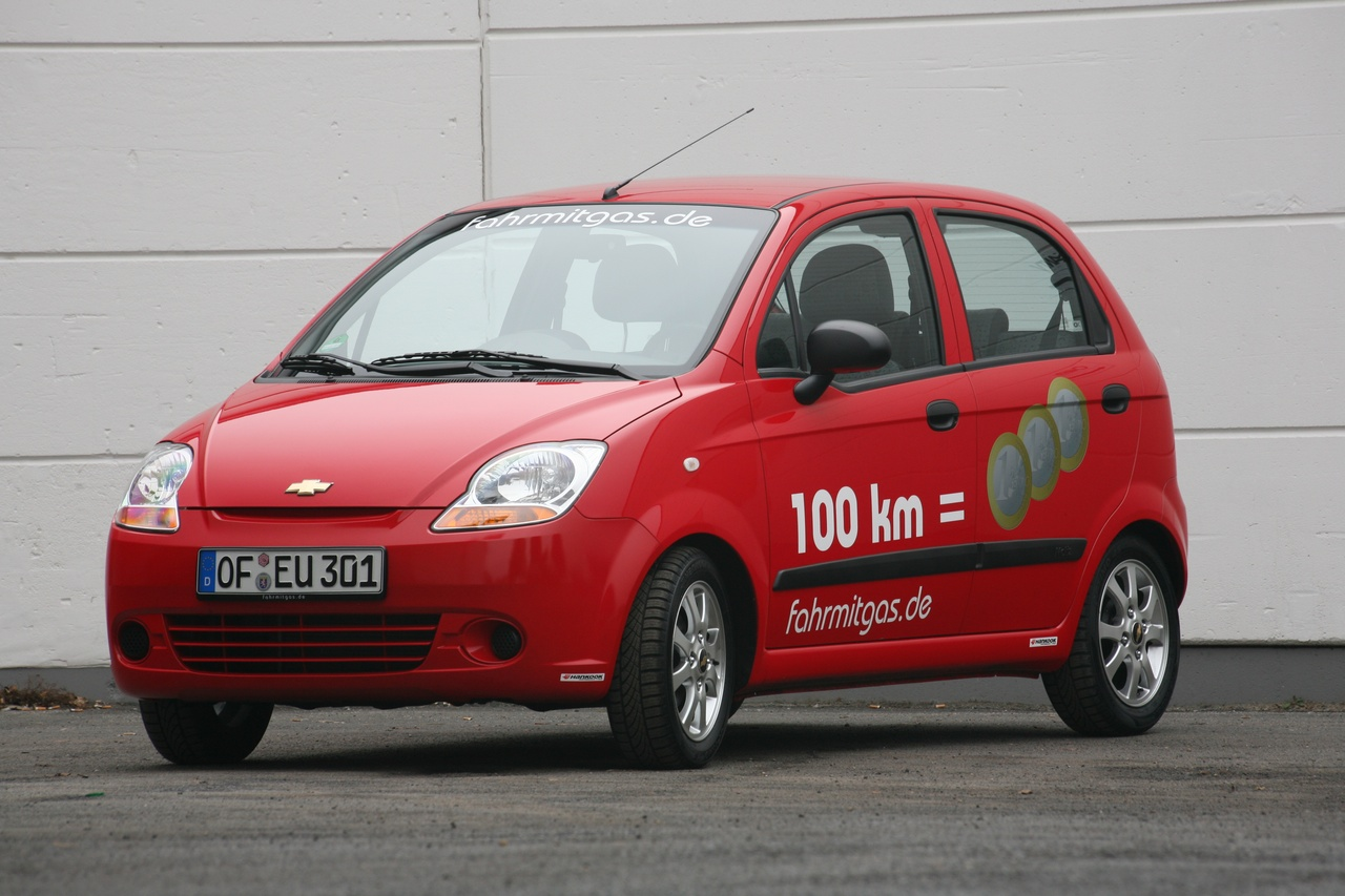 2009 Chevrolet Matiz Spark Partsopen Manual Src Download Photo