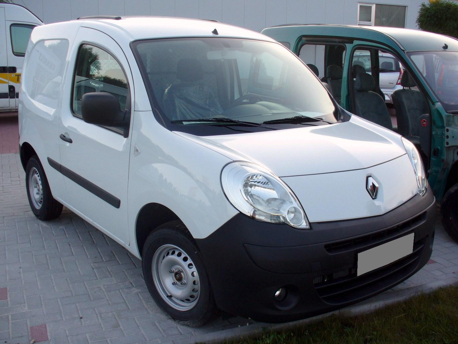 2009 renault kangoo partsopen. Black Bedroom Furniture Sets. Home Design Ideas
