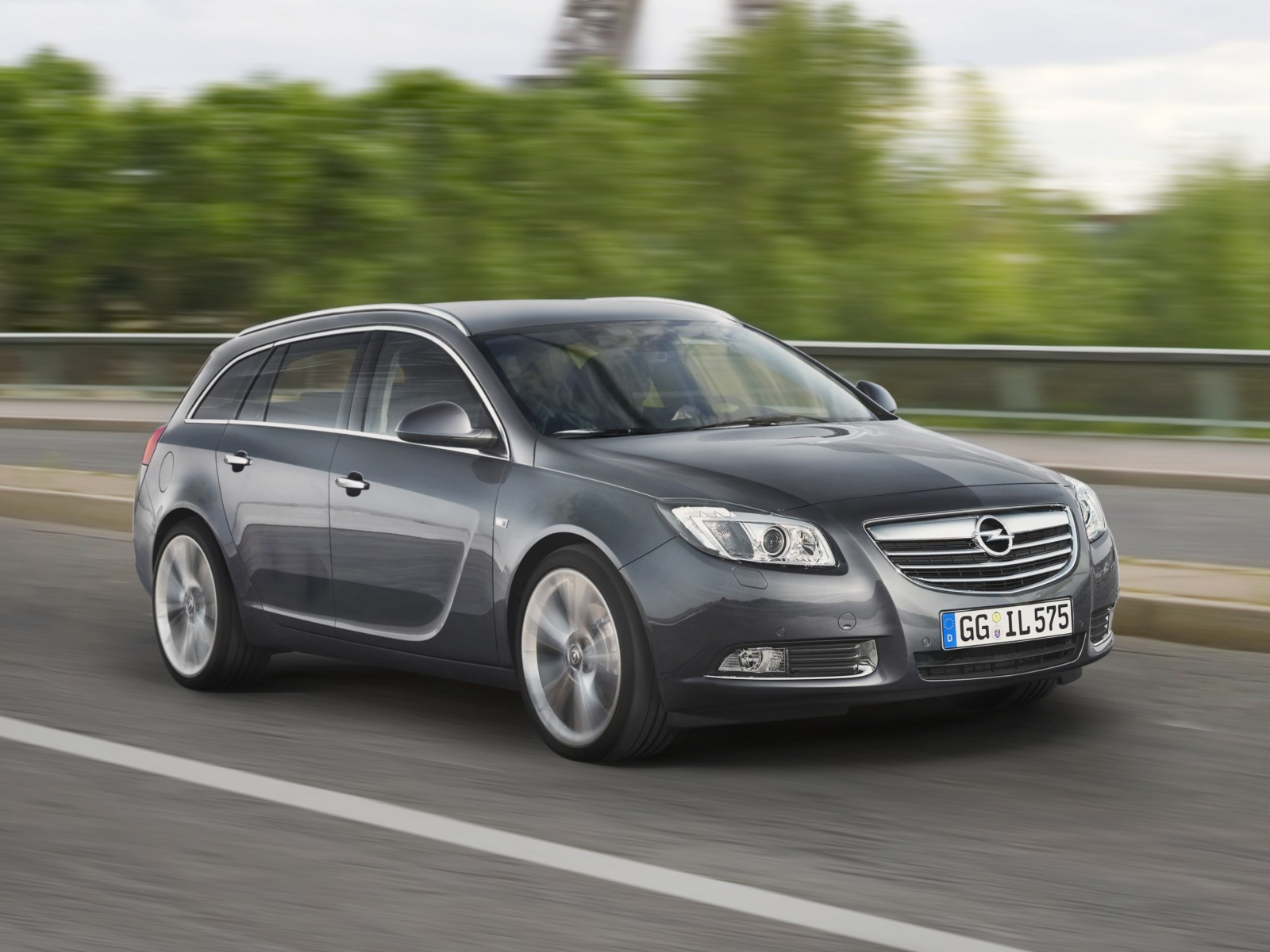 2009 vauxhall insignia sports tourer partsopen. Black Bedroom Furniture Sets. Home Design Ideas