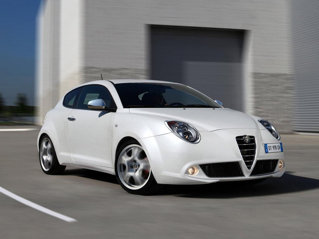 alfa romeo mito partsopen. Black Bedroom Furniture Sets. Home Design Ideas