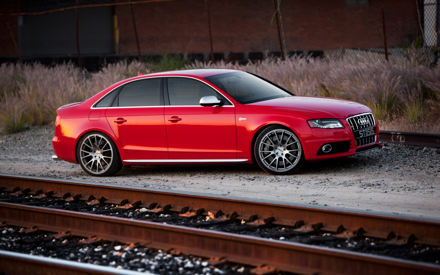 Download all audi s4 2010 pictures 1 4 mb