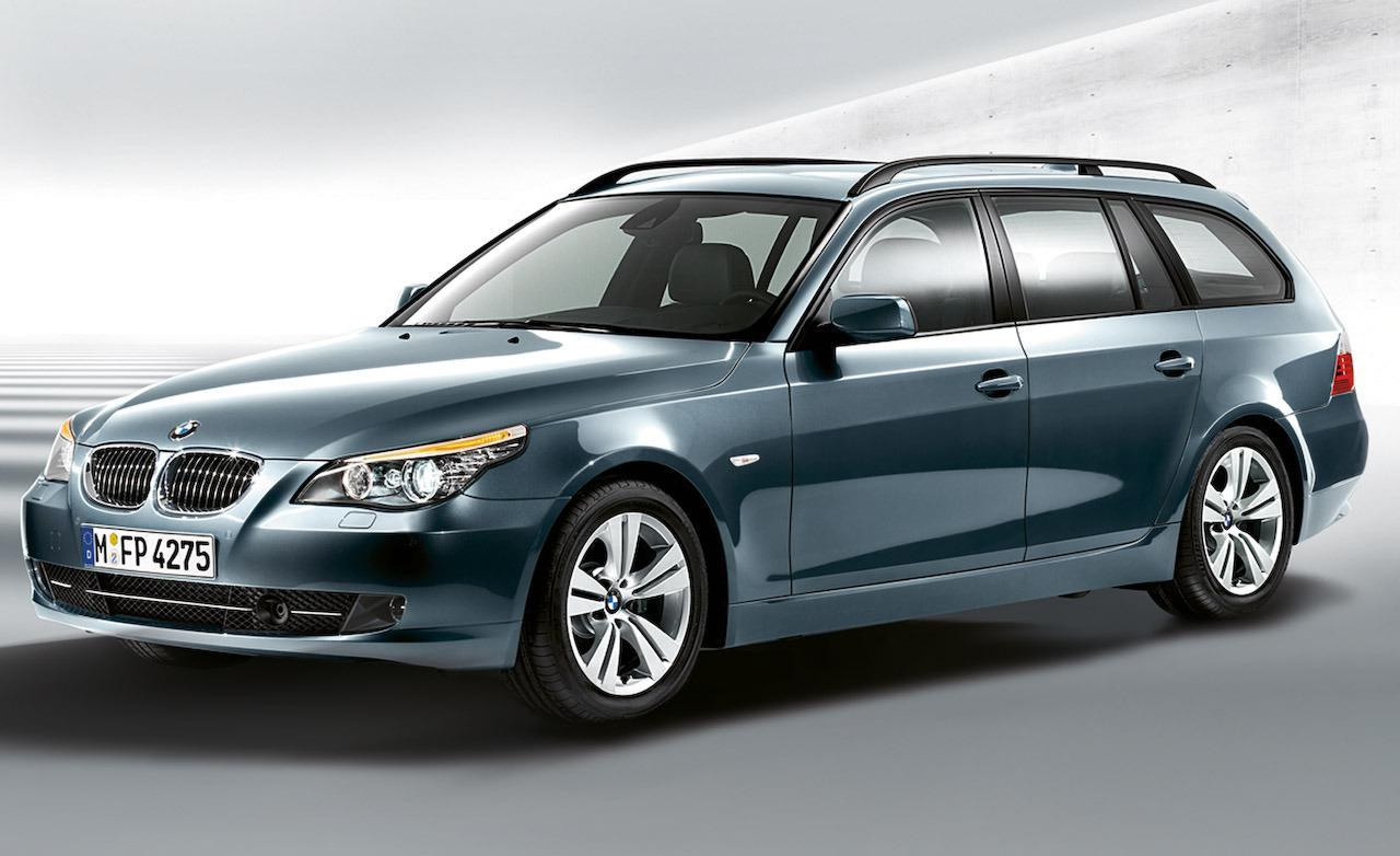2010 bmw 5 series touring partsopen. Black Bedroom Furniture Sets. Home Design Ideas