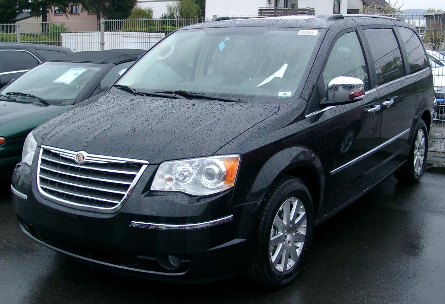 2010 chrysler voyager partsopen. Black Bedroom Furniture Sets. Home Design Ideas