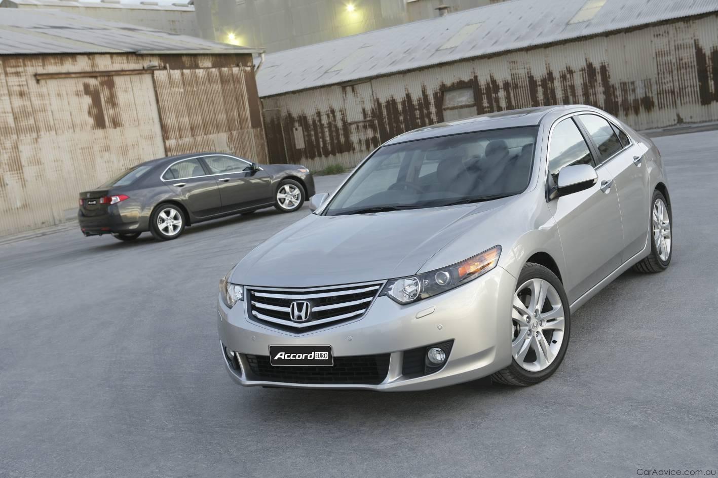 2010 honda accord euro partsopen for Honda accord 201