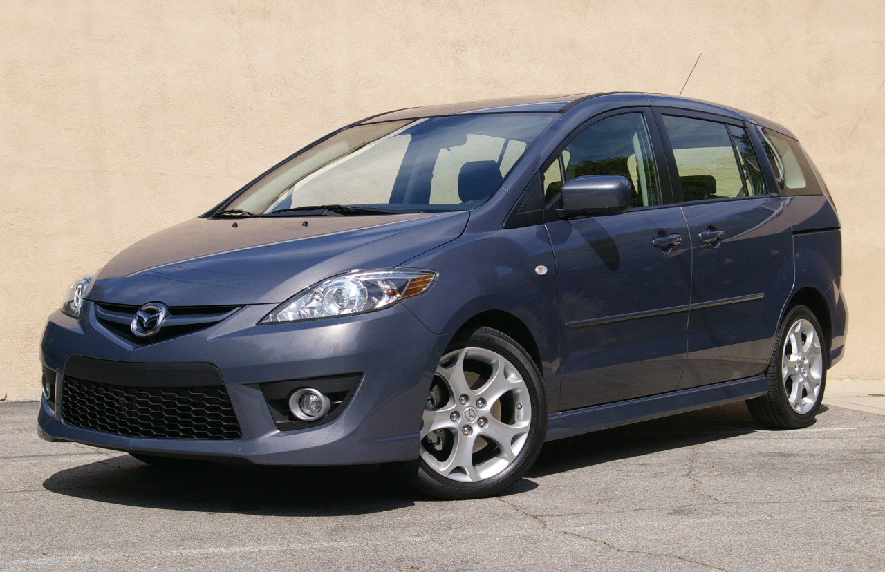 Download all mazda 5 2010 pictures 633 kb