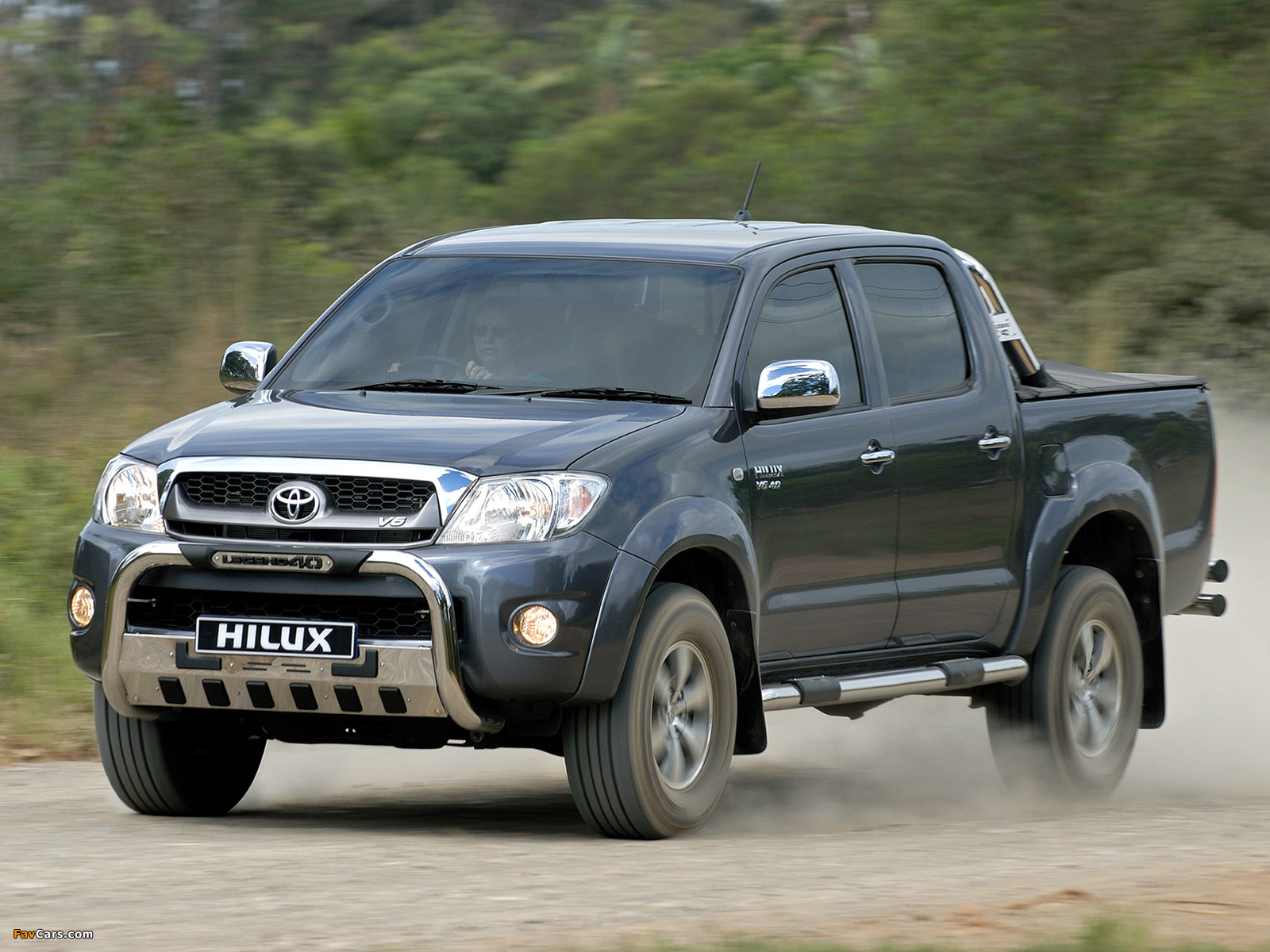 2010 toyota hilux partsopen. Black Bedroom Furniture Sets. Home Design Ideas