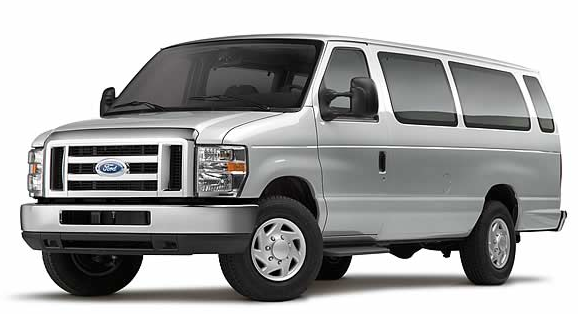 10ffbb60d5 2011 Ford E-Series Van. Size  121 Kb  Resolution  578x314  Type  Link  file  src ...