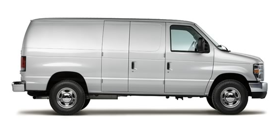 e9a811fb10 2011 Ford E-Series Van. Size  86 Kb  Resolution  558x279  Type  Link  file  src ...