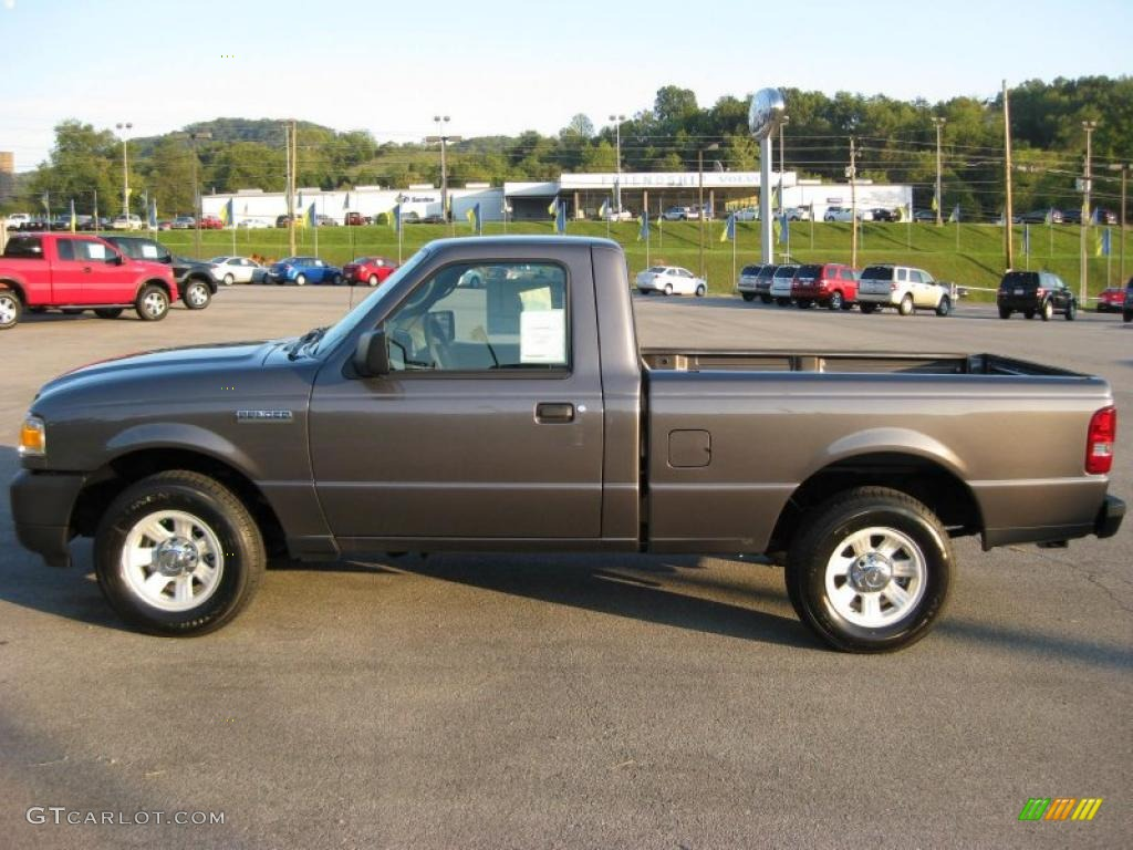 2011 ford ranger regular cab partsopen. Black Bedroom Furniture Sets. Home Design Ideas