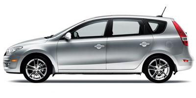2011 Hyundai Elantra Touring. Size: 15 Kb; Resolution: 400x200; Type: Link:  File Src ...