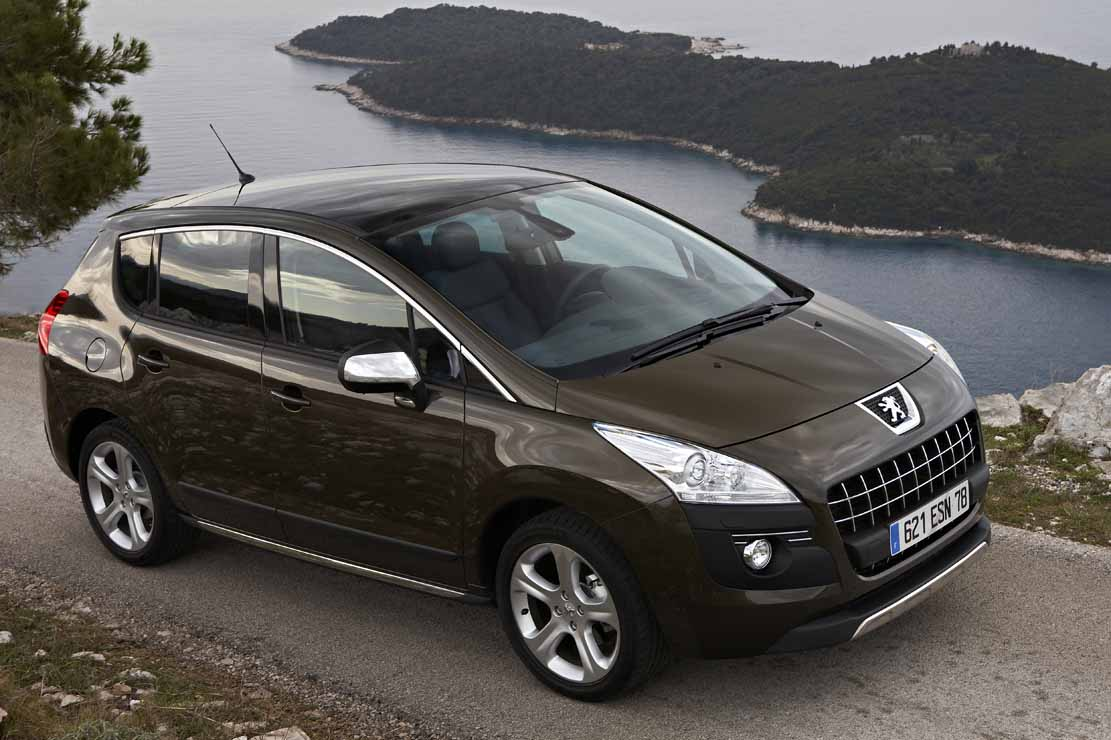 2011 peugeot 3008 partsopen. Black Bedroom Furniture Sets. Home Design Ideas