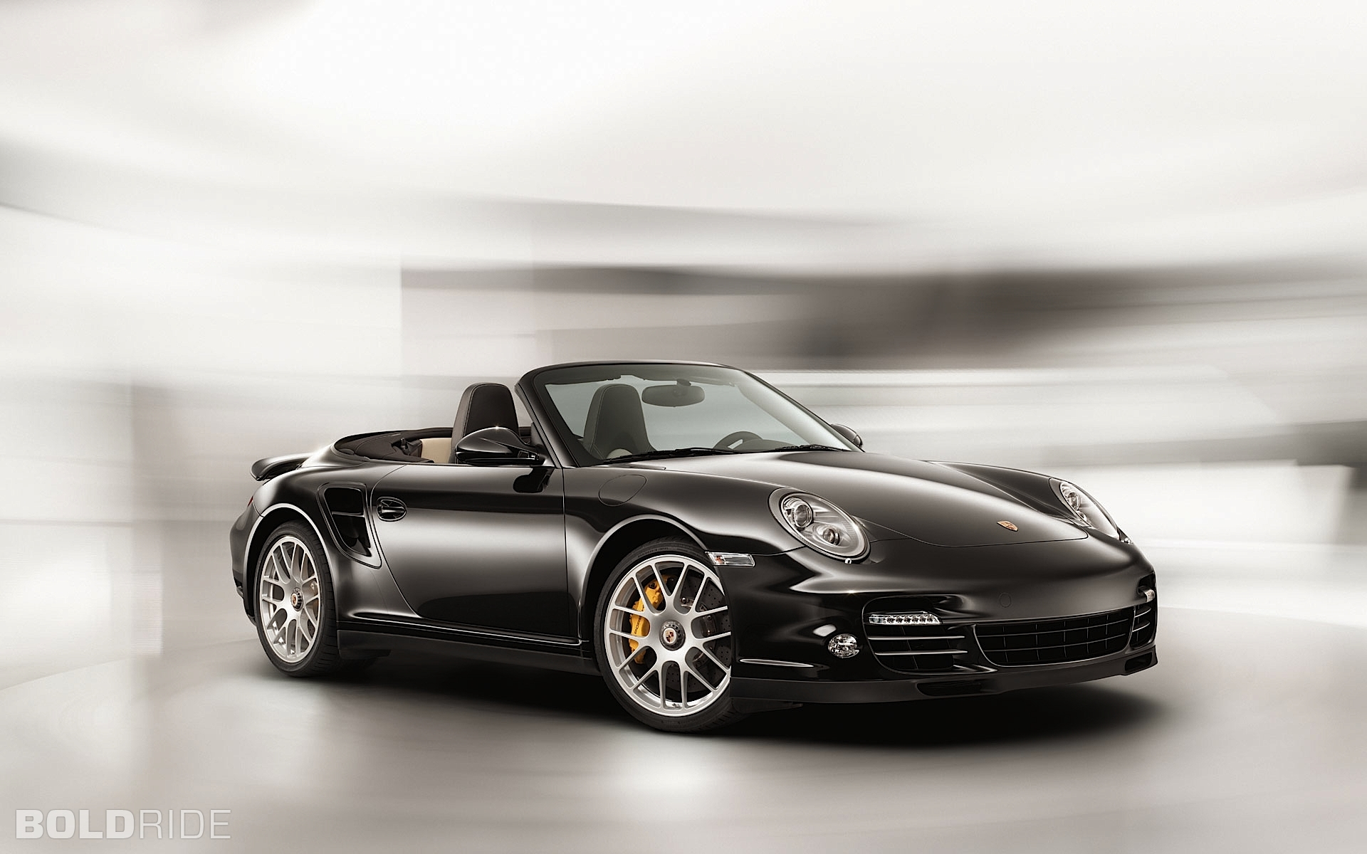 2011 porsche 911 turbo s cabriolet partsopen. Black Bedroom Furniture Sets. Home Design Ideas