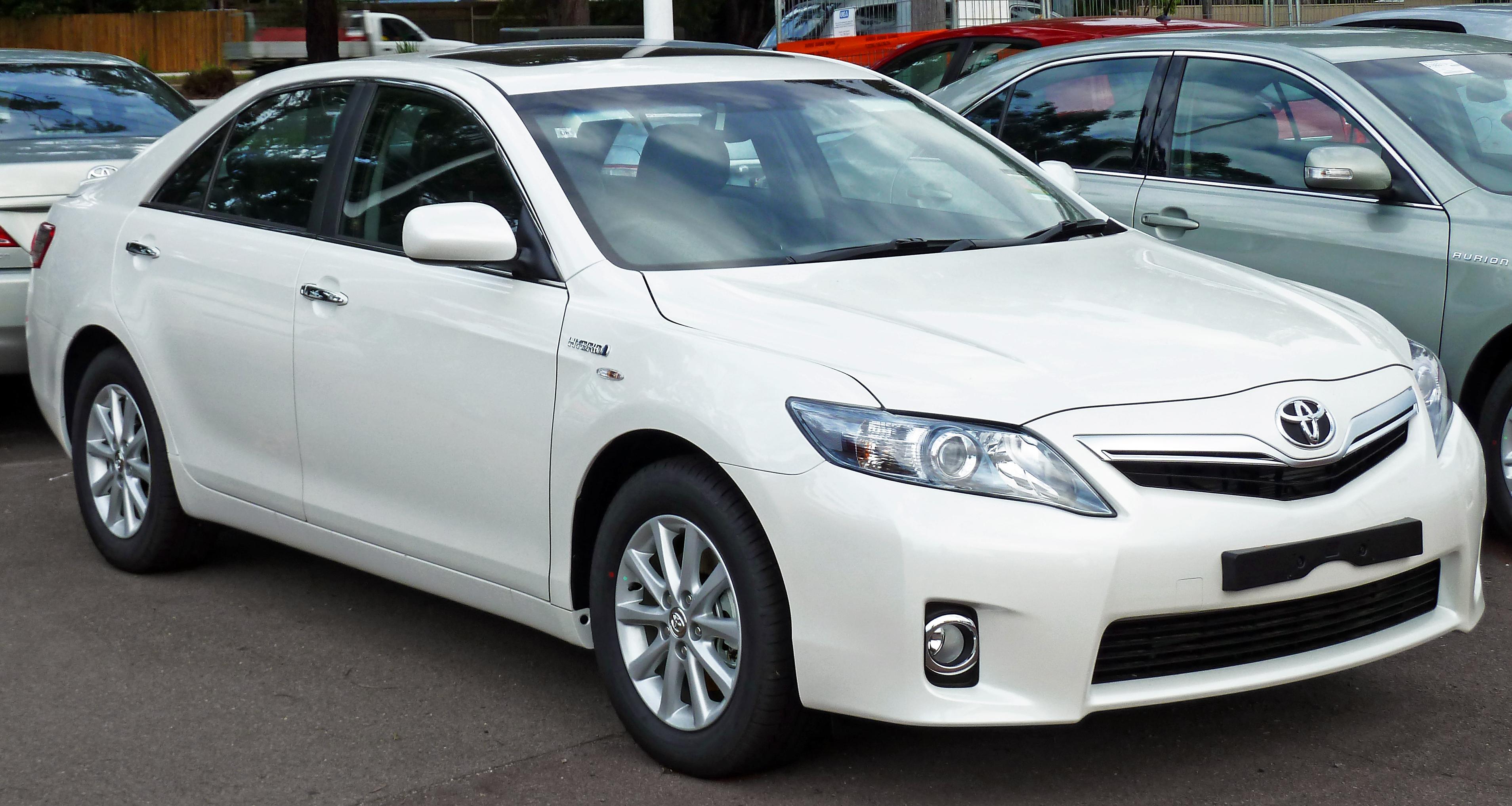 Toyota RAV4+Hybrid - Toyota – купить Тойота ...