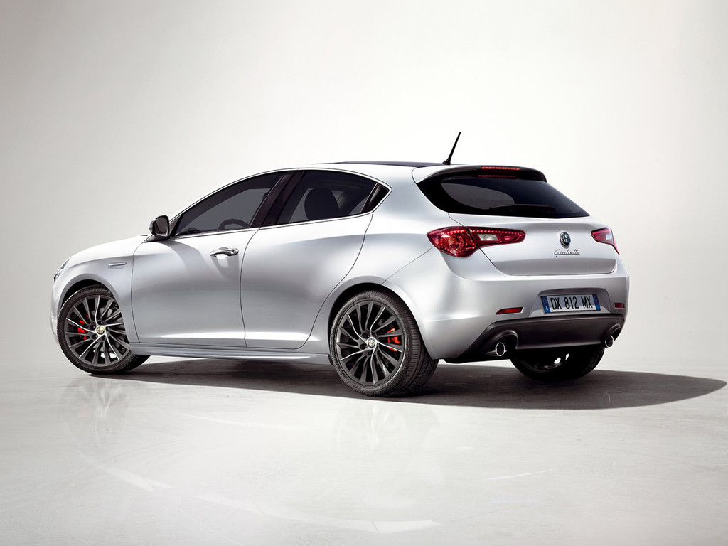 2012 alfa romeo giulietta partsopen. Black Bedroom Furniture Sets. Home Design Ideas