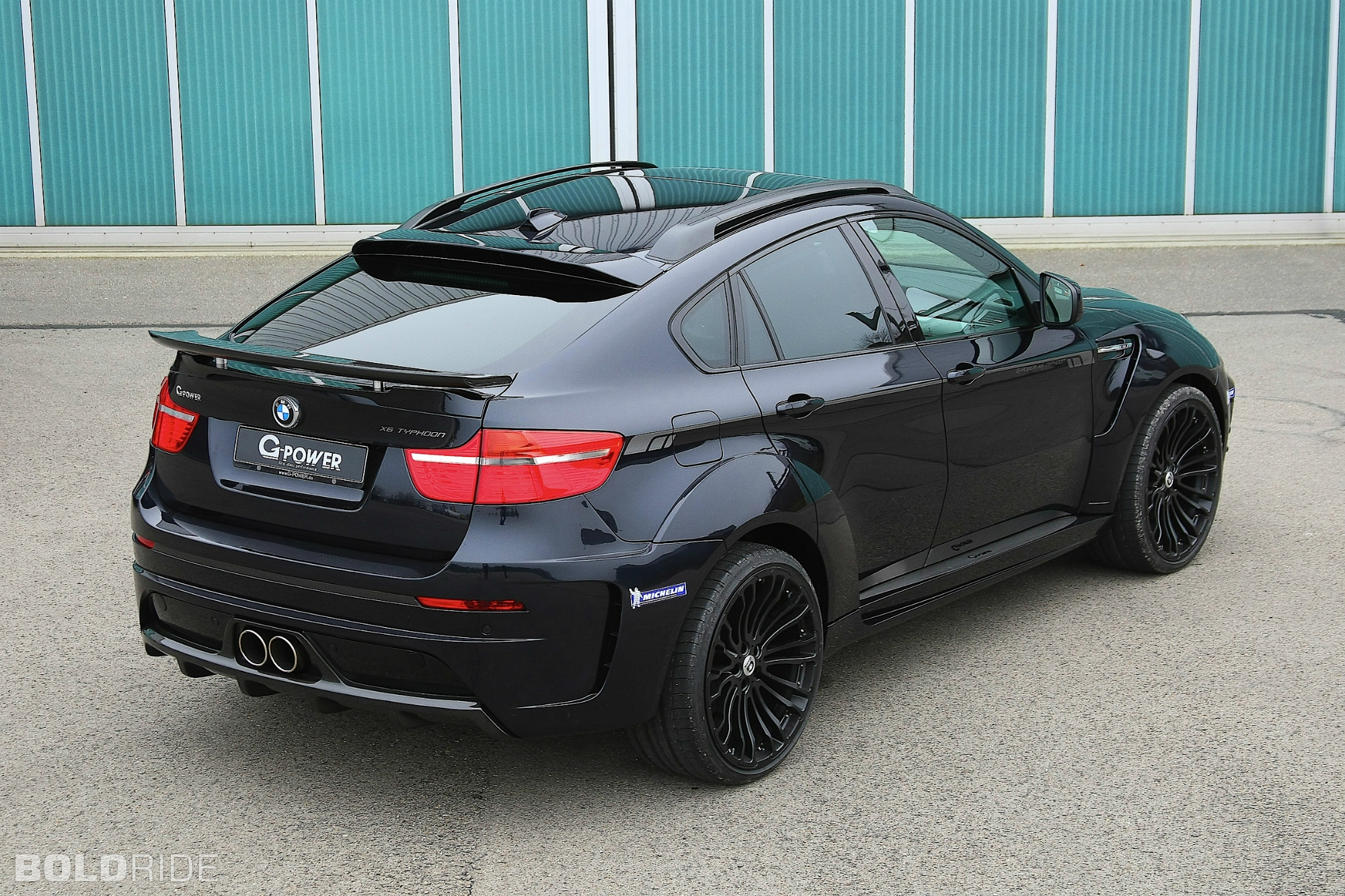 2012 bmw x6 m partsopen. Black Bedroom Furniture Sets. Home Design Ideas