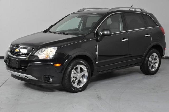 Elk Grove Subaru >> Performance Chevy New Used Chevy Dealer Sacramento | Autos Post