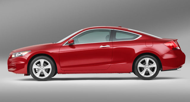 2012 Honda Accord Coupe. Size: 58 Kb; Resolution: 640x343; Type: Link: File  Src ...