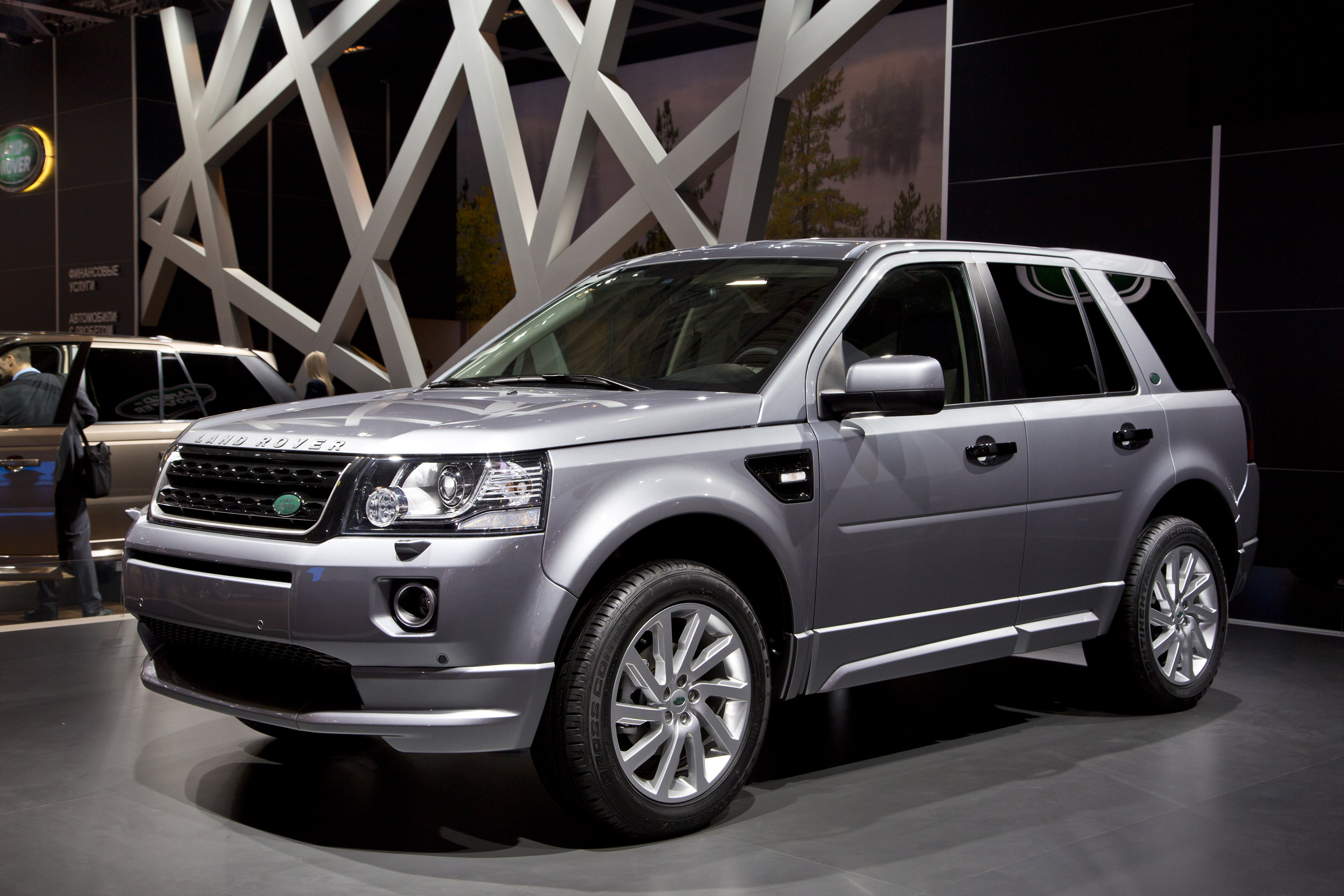 2012 land rover freelander partsopen. Black Bedroom Furniture Sets. Home Design Ideas