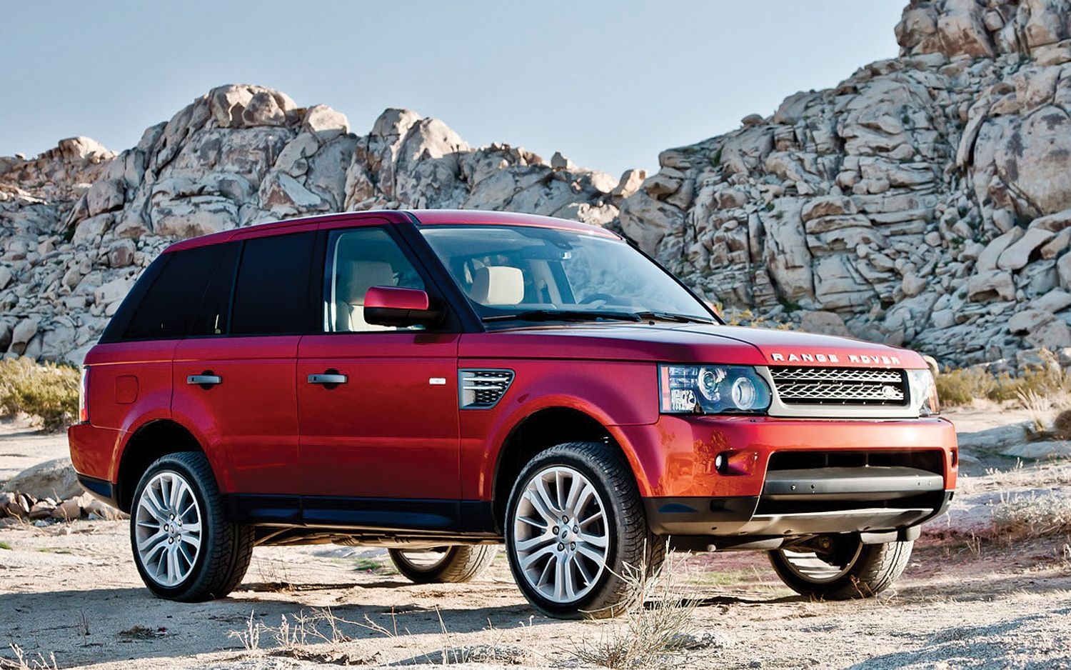 land rover range rover sport partsopen. Black Bedroom Furniture Sets. Home Design Ideas