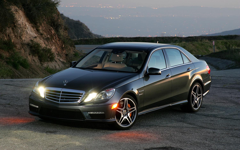 2012 mercedes benz e klasse amg partsopen for Mercedes benz e 350 2012