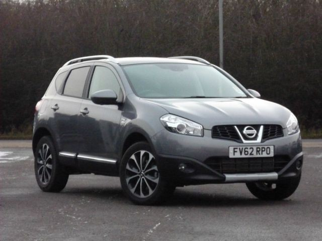 2012 nissan qashqai partsopen. Black Bedroom Furniture Sets. Home Design Ideas
