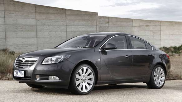 2012 opel insignia partsopen. Black Bedroom Furniture Sets. Home Design Ideas