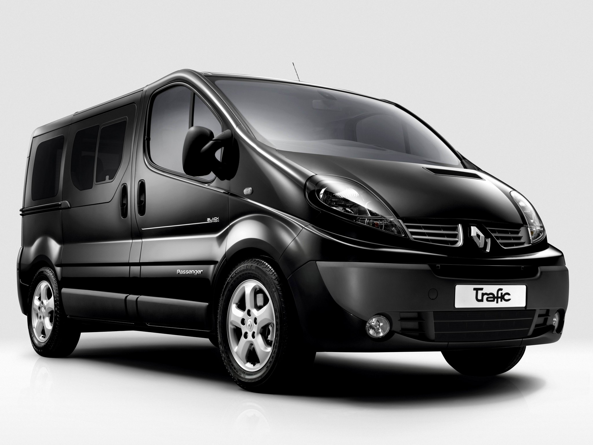 2012 renault trafic partsopen. Black Bedroom Furniture Sets. Home Design Ideas