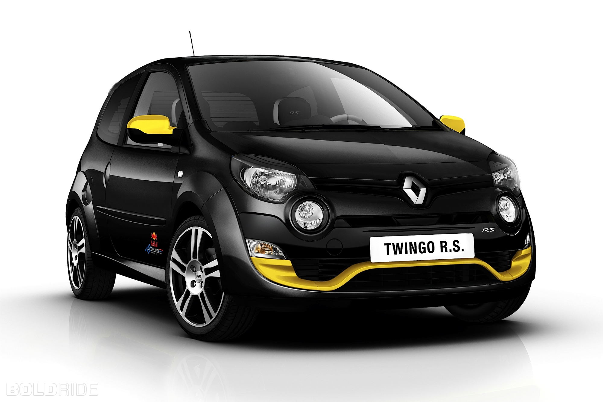 2012 renault twingo partsopen. Black Bedroom Furniture Sets. Home Design Ideas