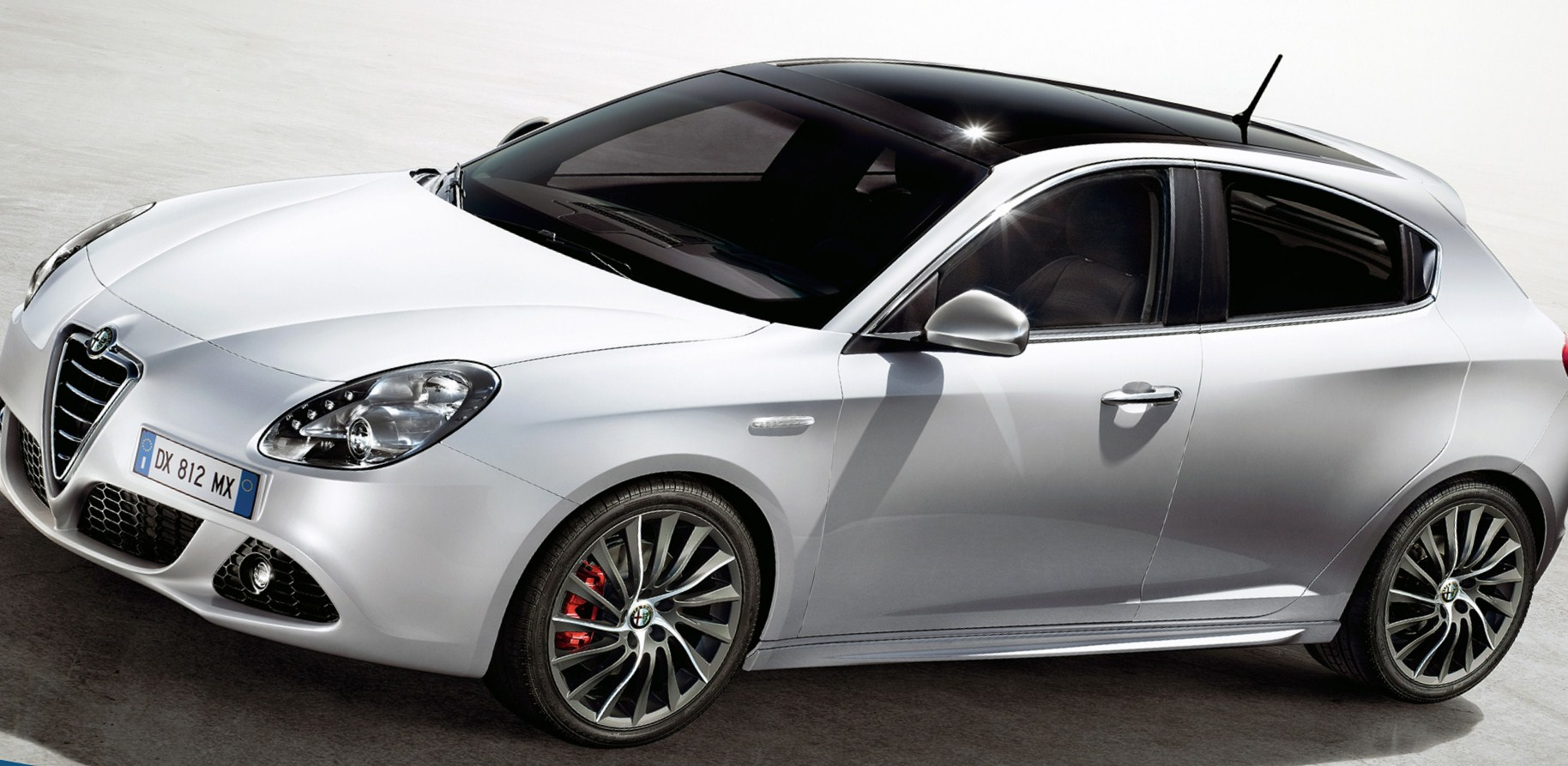 2013 alfa romeo giulietta partsopen. Black Bedroom Furniture Sets. Home Design Ideas