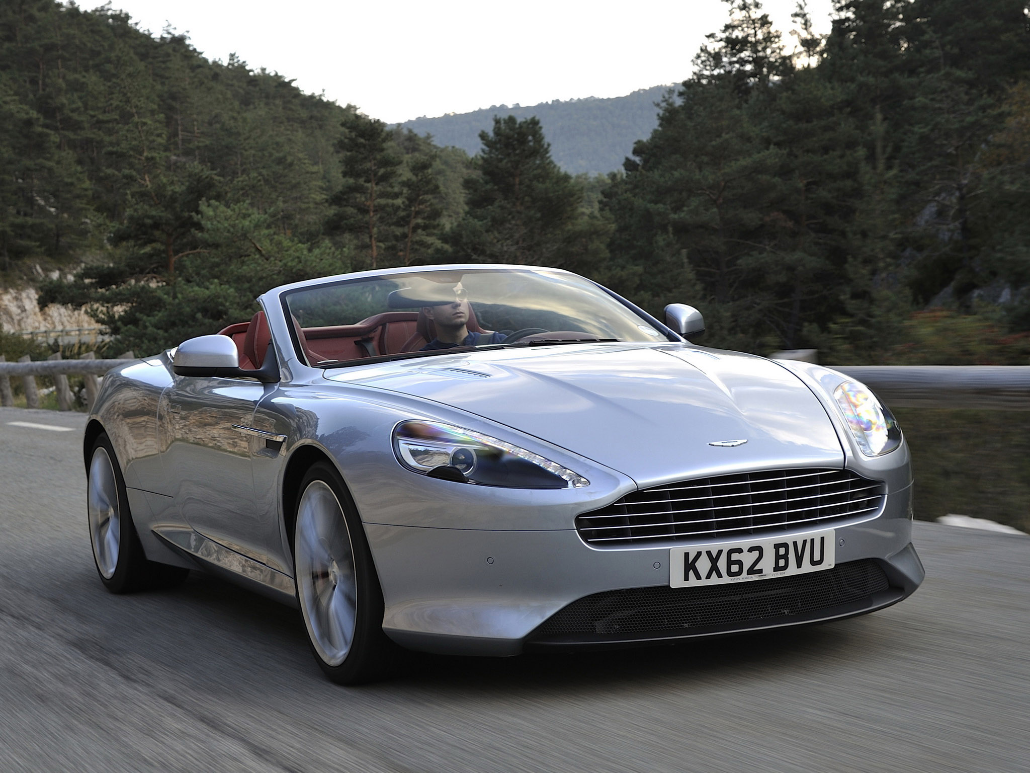 2013 aston martin db9 volante partsopen. Black Bedroom Furniture Sets. Home Design Ideas