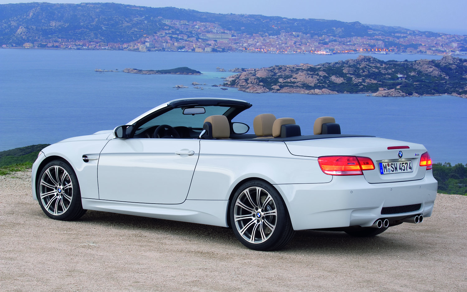 2013 bmw m3 cabriolet partsopen. Black Bedroom Furniture Sets. Home Design Ideas