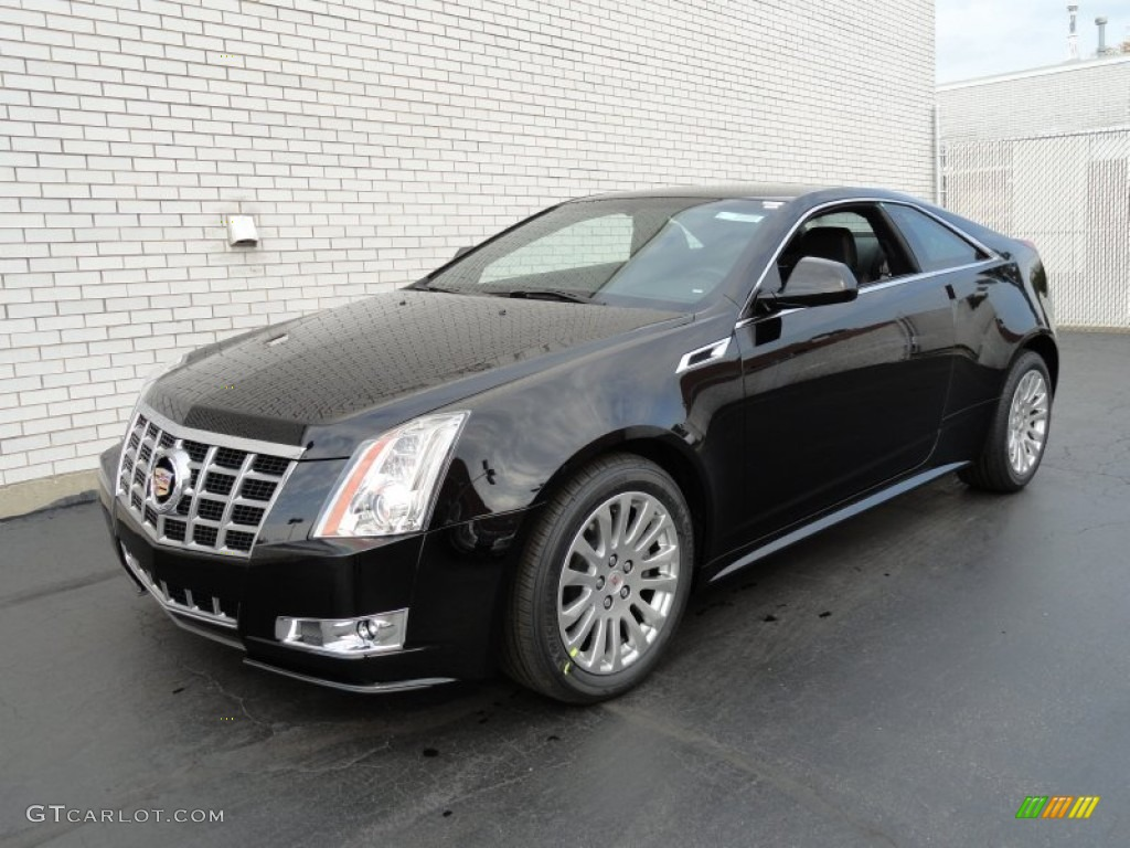 2013 cadillac cts coupe partsopen. Black Bedroom Furniture Sets. Home Design Ideas