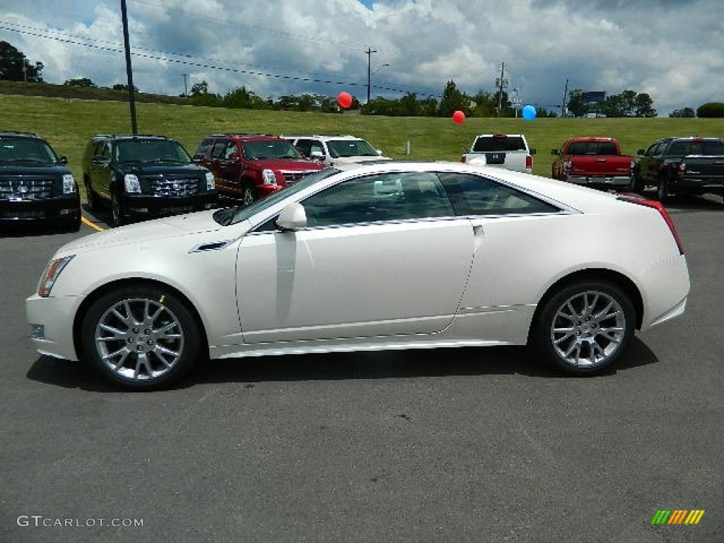 2013 cadillac cts review ratings specs prices and html autos post. Black Bedroom Furniture Sets. Home Design Ideas