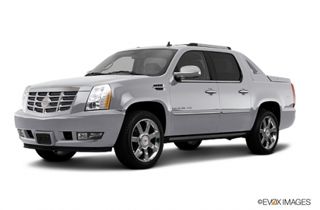 cadillac pickup truck 2013. src download photo 2013 cadillac escalade ext pickup truck